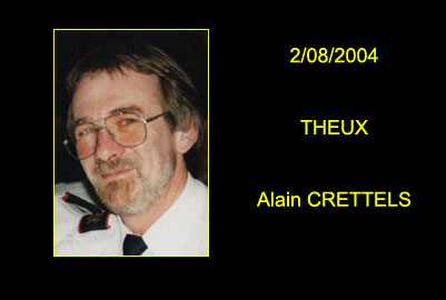 alain_crettels