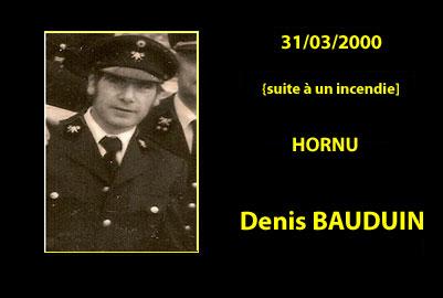denis_bauduin