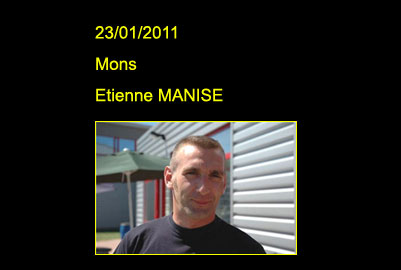 etienne_manise