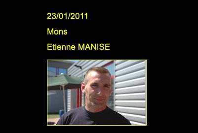 etienne_manise