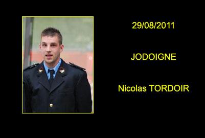 nicolas_tordoir